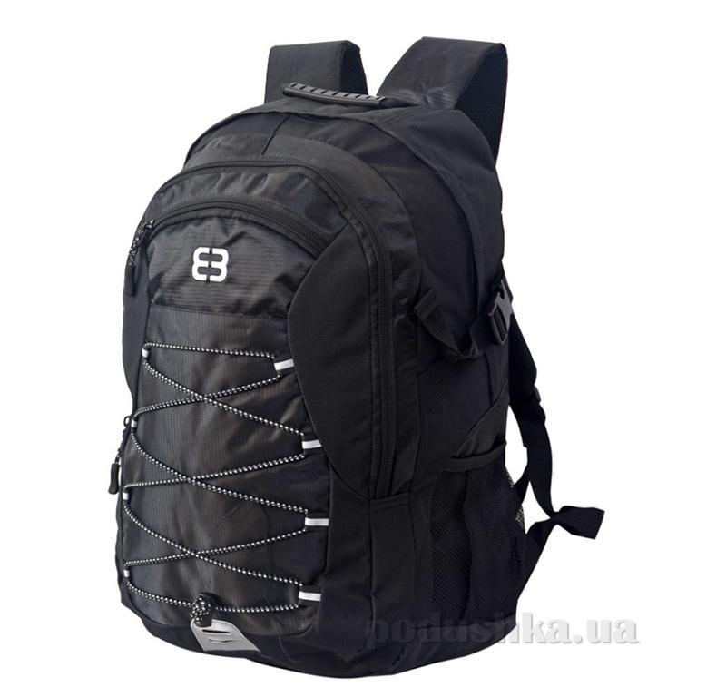Молодежный рюкзак Enrico Benetti 47058001