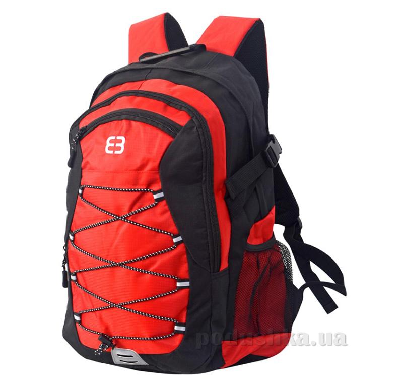 Молодежный рюкзак Enrico Benetti 47058618