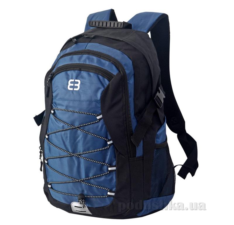 Молодежный рюкзак Enrico Benetti 47058622