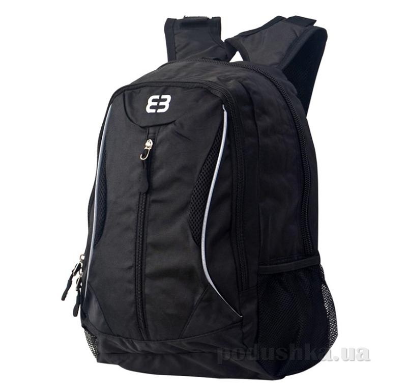 Молодежный рюкзак Enrico Benetti 47059001