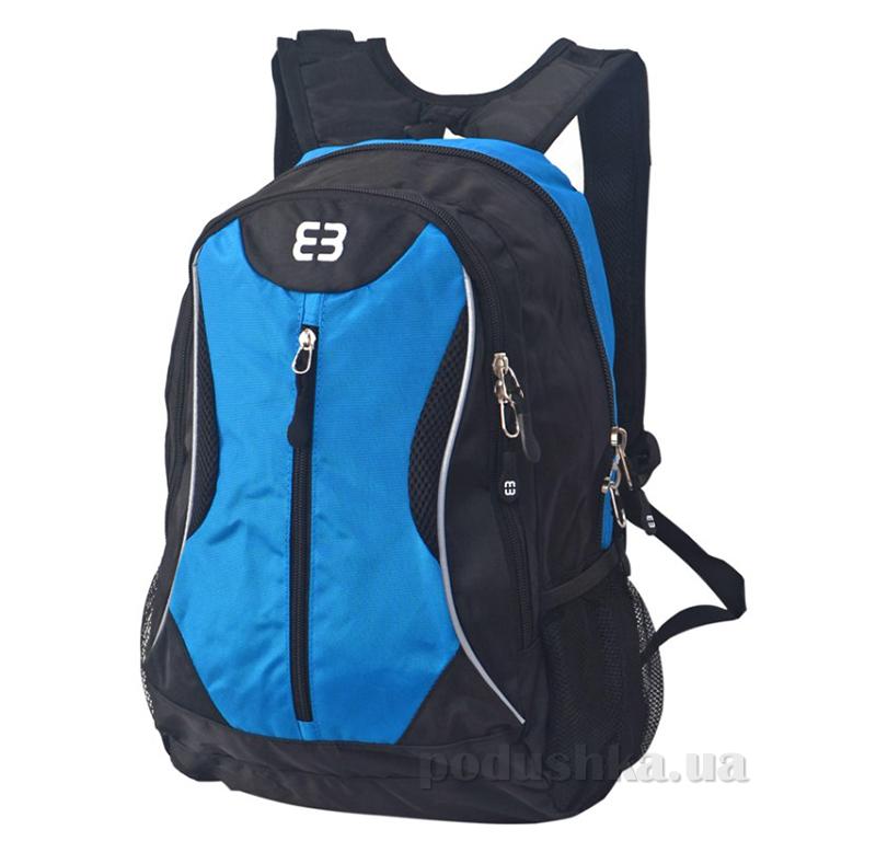 Молодежный рюкзак Enrico Benetti 47059622