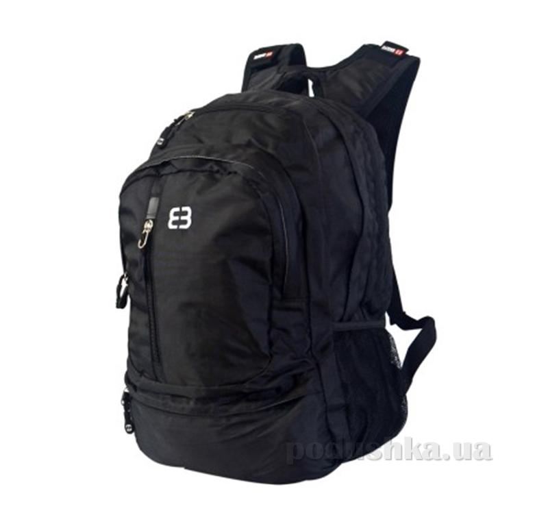 Молодежный рюкзак Enrico Benetti 47060001