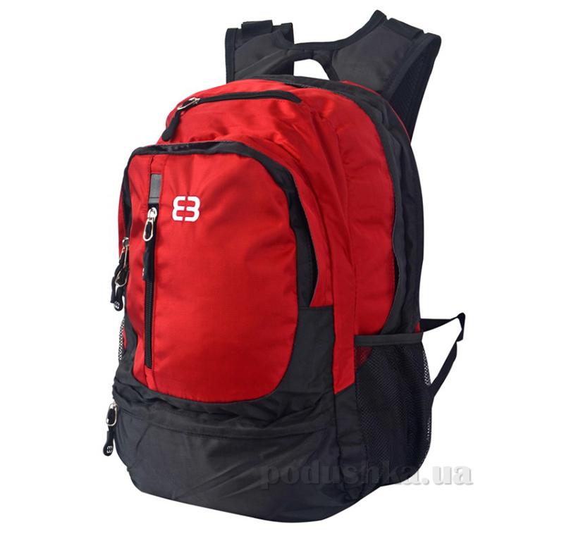Молодежный рюкзак Enrico Benetti 47060618