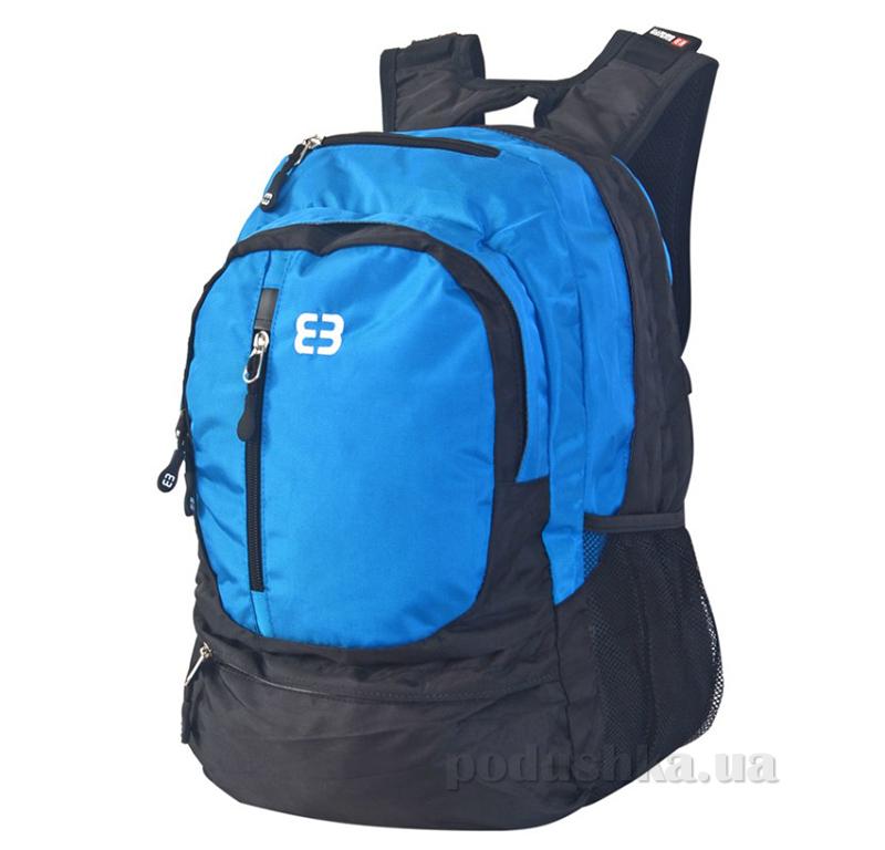 Молодежный рюкзак Enrico Benetti 47060622