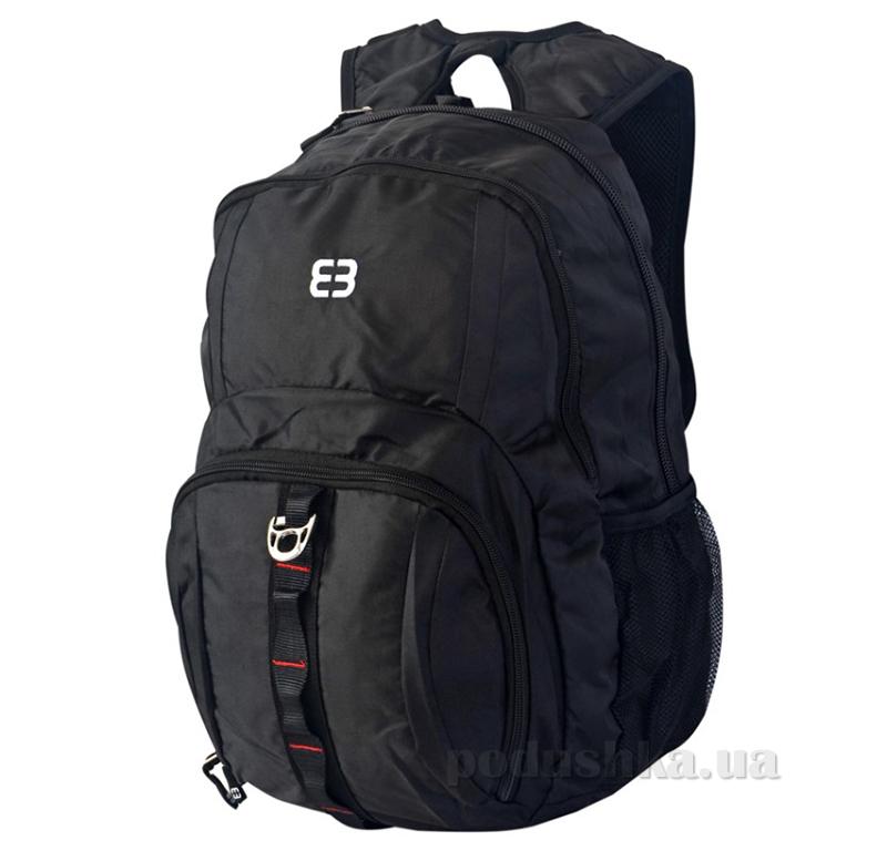 Молодежный рюкзак Enrico Benetti 47061001