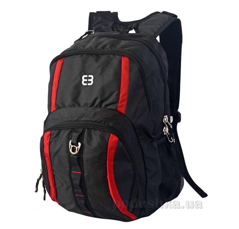 Молодежный рюкзак Enrico Benetti 47061618