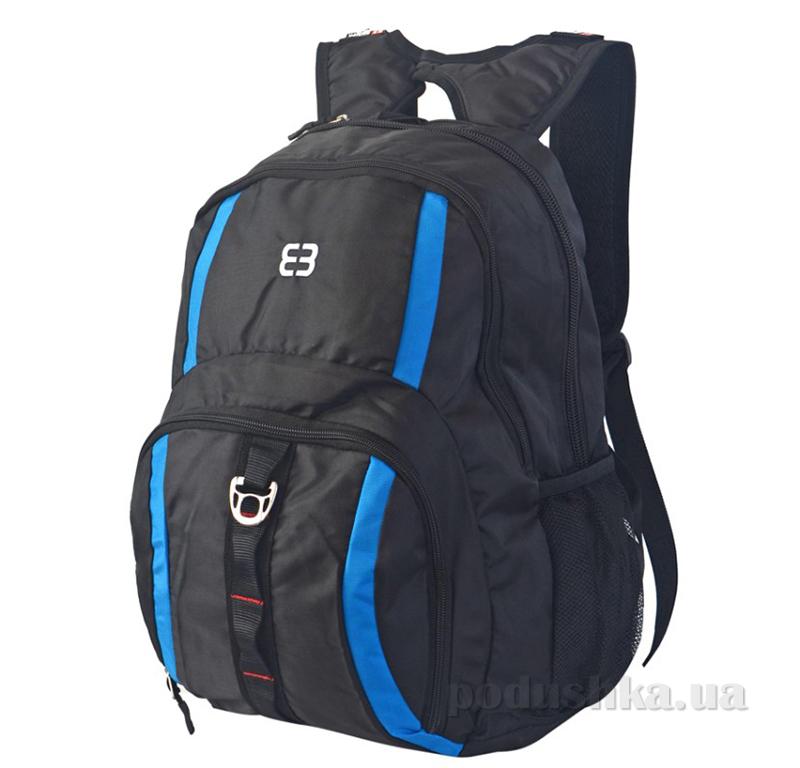 Молодежный рюкзак Enrico Benetti 47061622