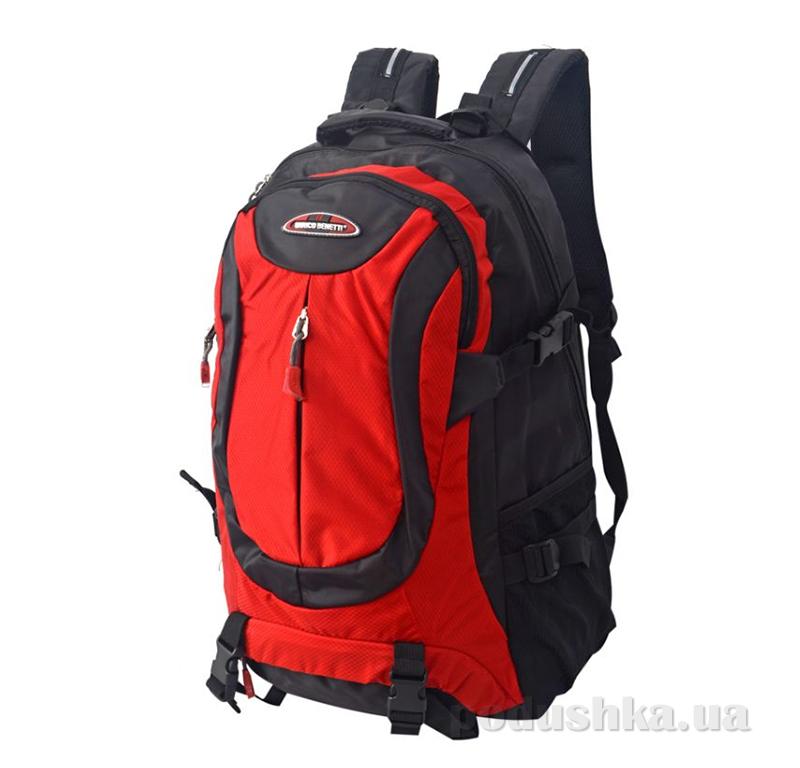 Молодежный рюкзак Enrico Benetti 48046618