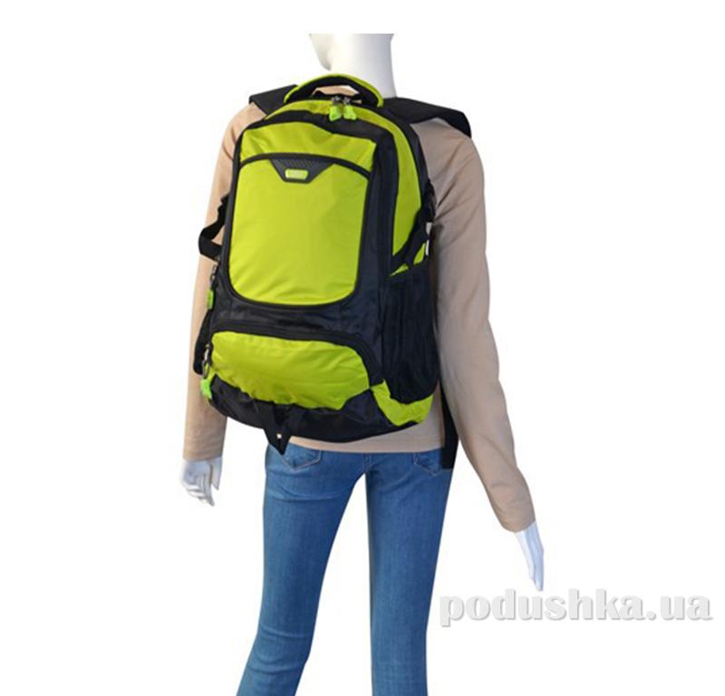 Молодежный рюкзак Enrico Benetti 48047314