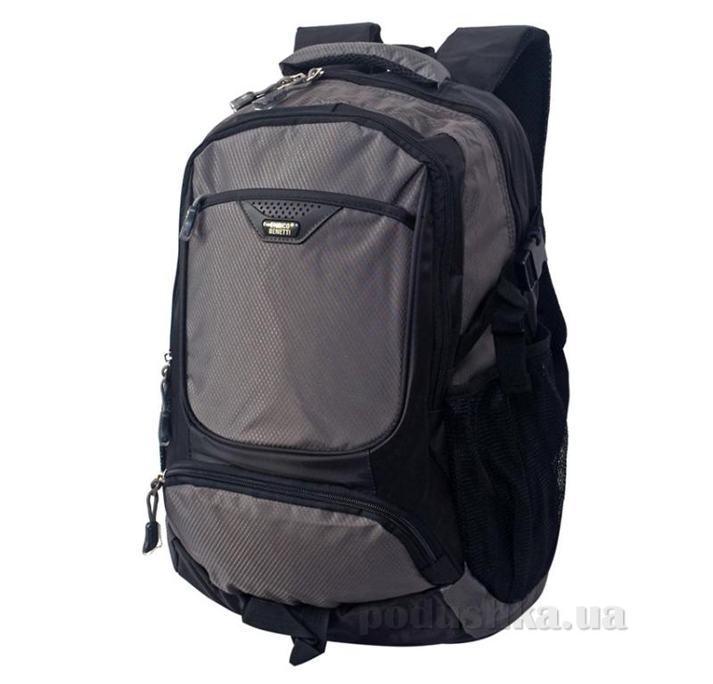Молодежный рюкзак Enrico Benetti 48047614