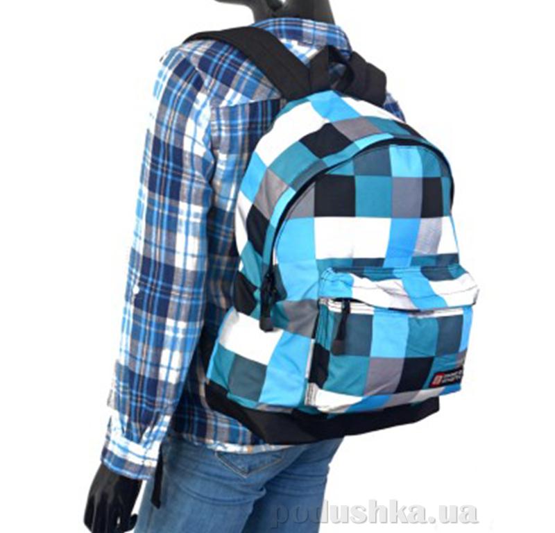 Молодежный рюкзак Enrico Benetti 54245002