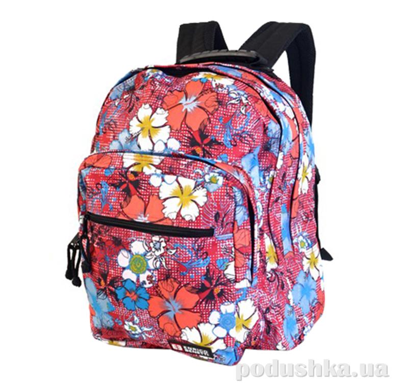 Молодежный рюкзак Enrico Benetti 54366017