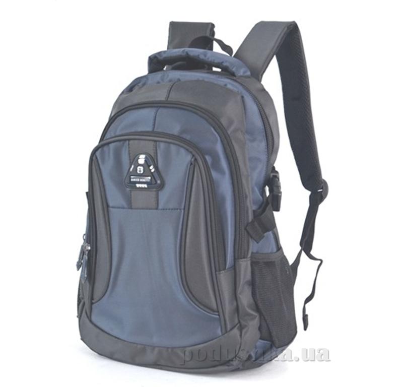 Молодежный рюкзак Enrico Benetti 62006622