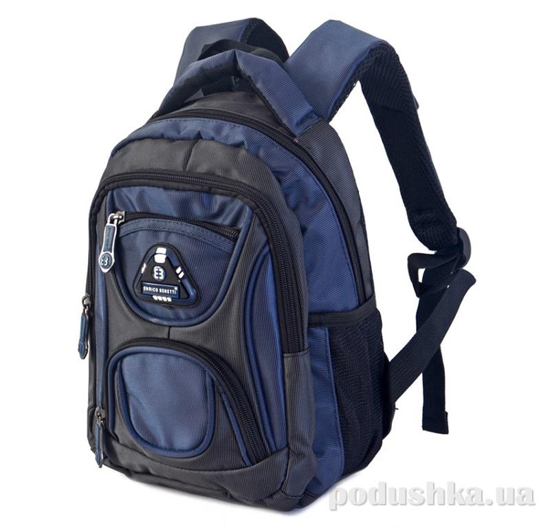 Молодежный рюкзак Enrico Benetti 62007622