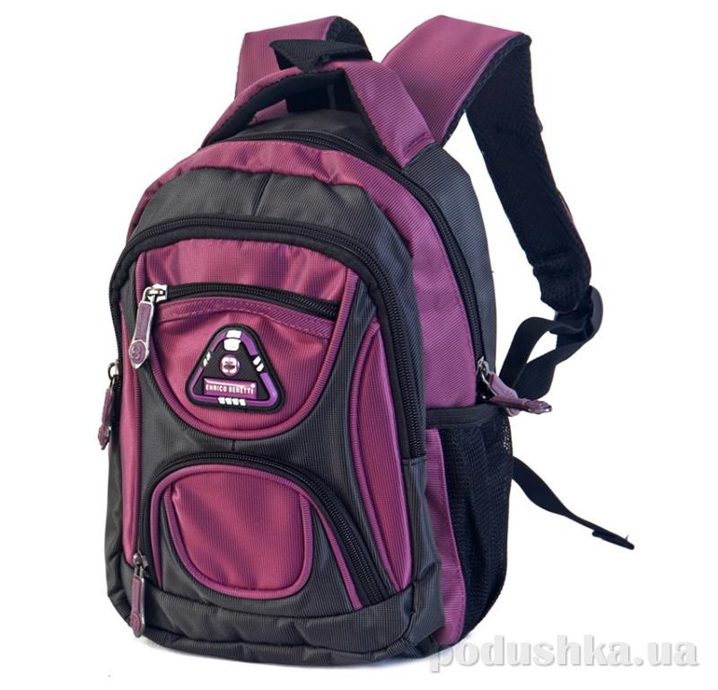 Молодежный рюкзак Enrico Benetti 62007645