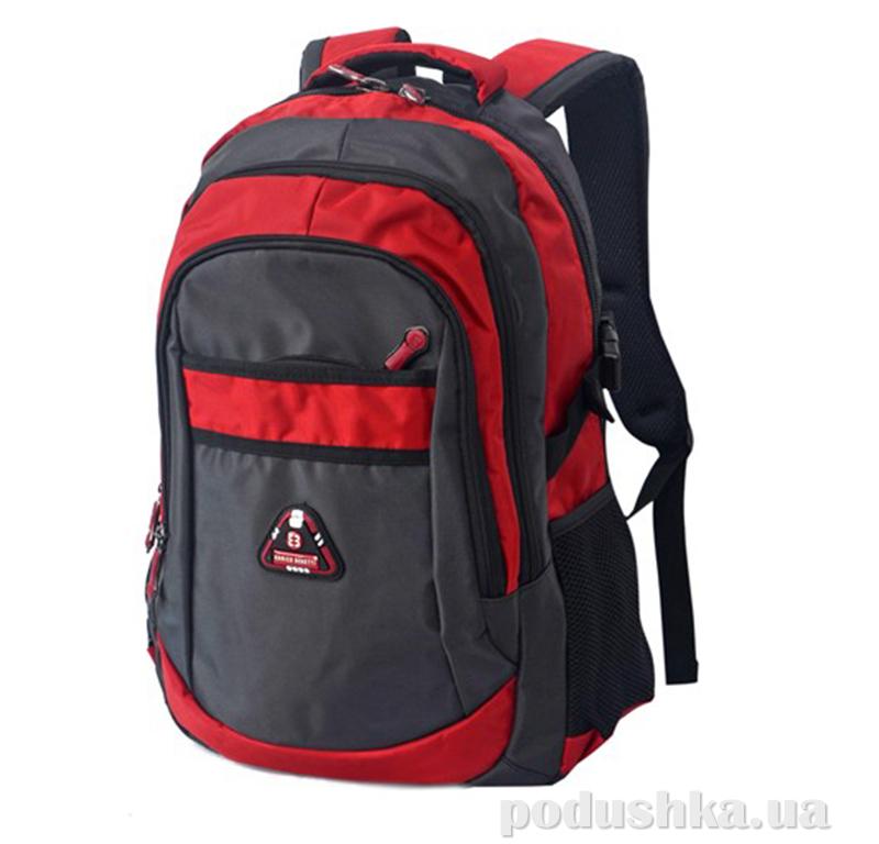 Молодежный рюкзак Enrico Benetti 62008618