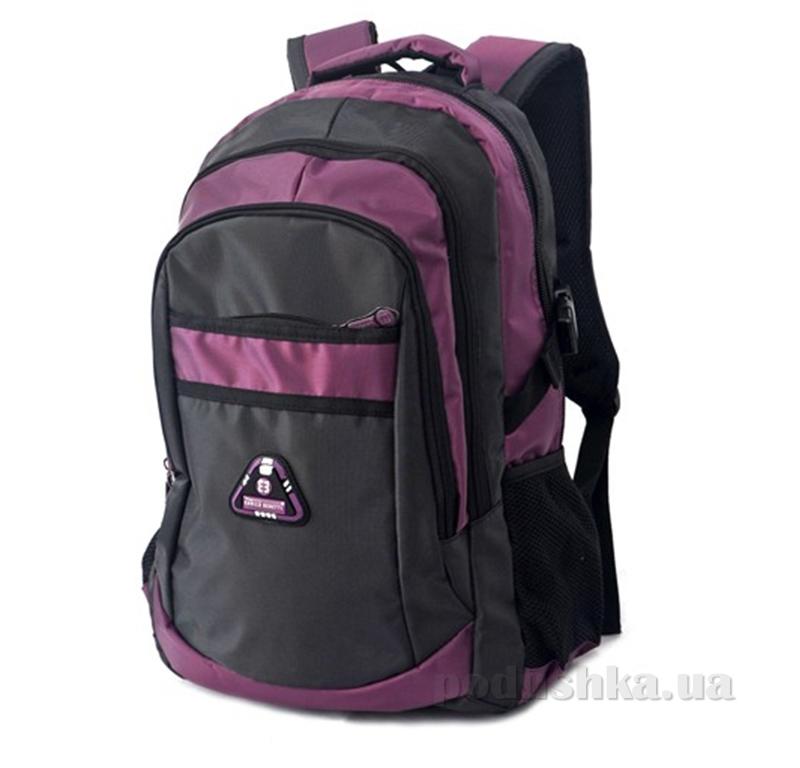 Молодежный рюкзак Enrico Benetti 62008645
