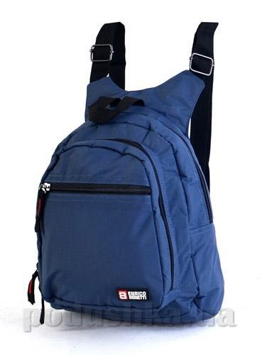 Молодежный рюкзак Enrico Benetti 62223002
