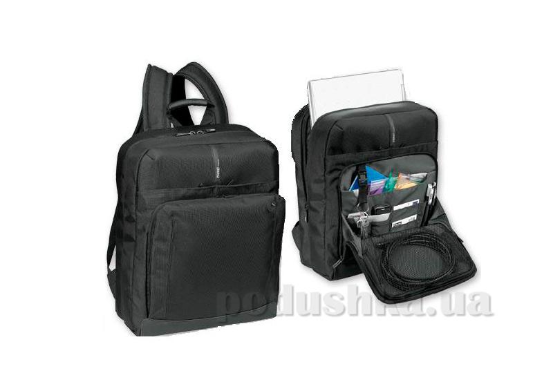 Молодежный рюкзак Fellowes Thrio Comfort с отделением для ноутбука
