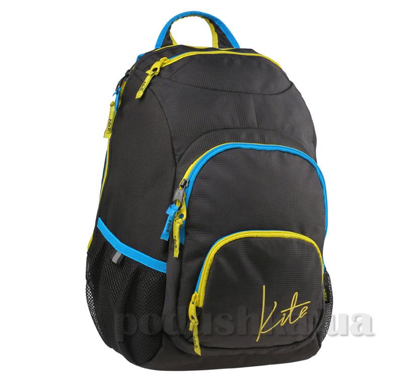Молодежный рюкзак Kite 809 Take'n'Go-1