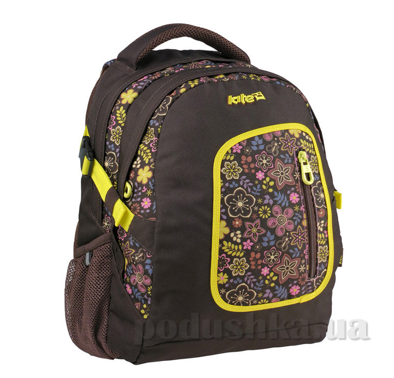 Молодежный рюкзак Kite 811 Take'n'Go