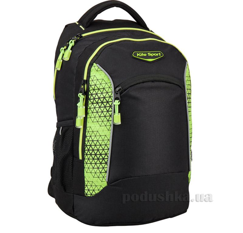 Молодежный рюкзак Kite 813 Junior