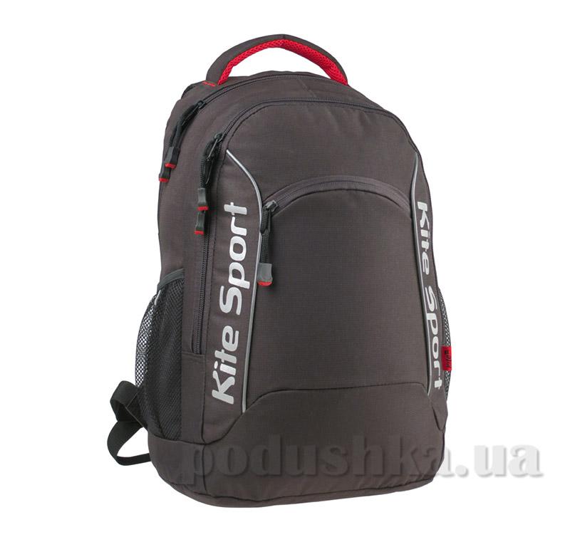 Молодежный рюкзак Kite 813 Sport-1