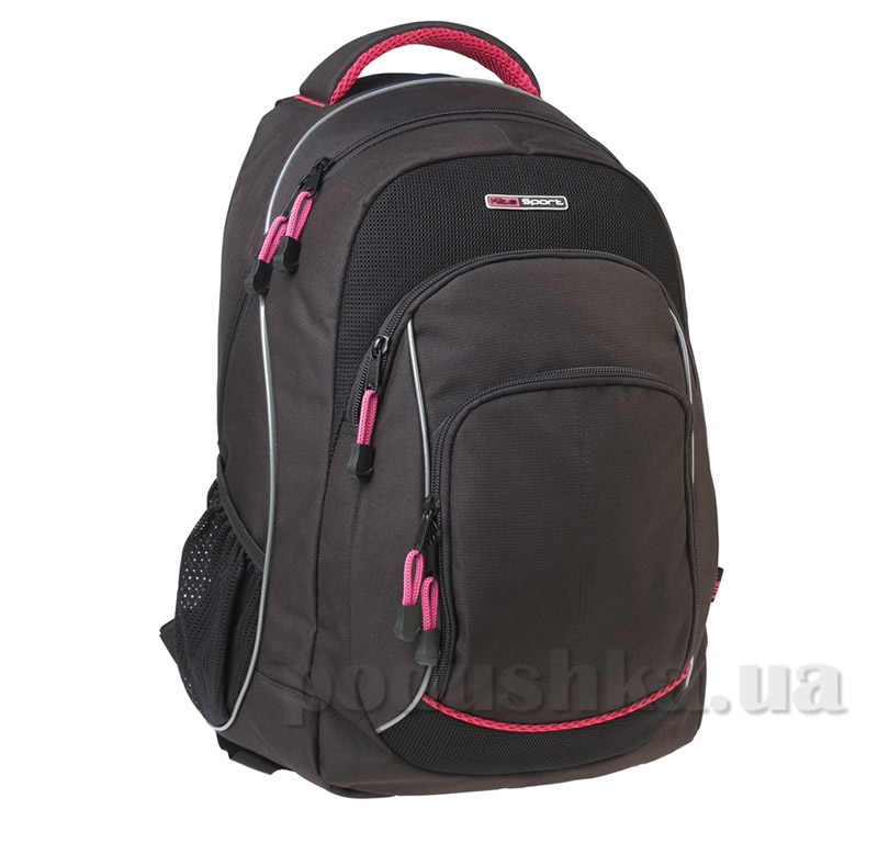 Молодежный рюкзак Kite 814 Sport-1