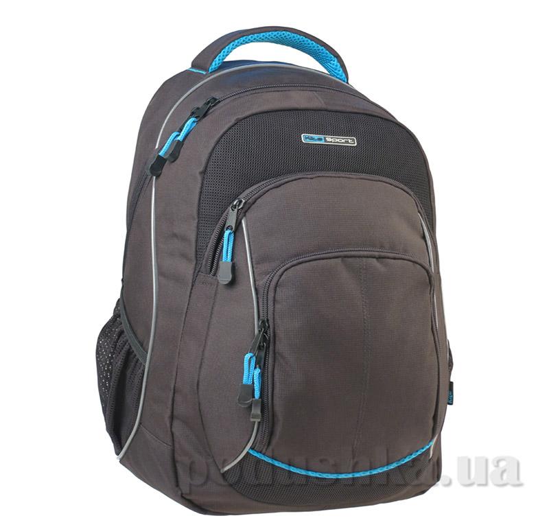 Молодежный рюкзак Kite 814 Sport-2
