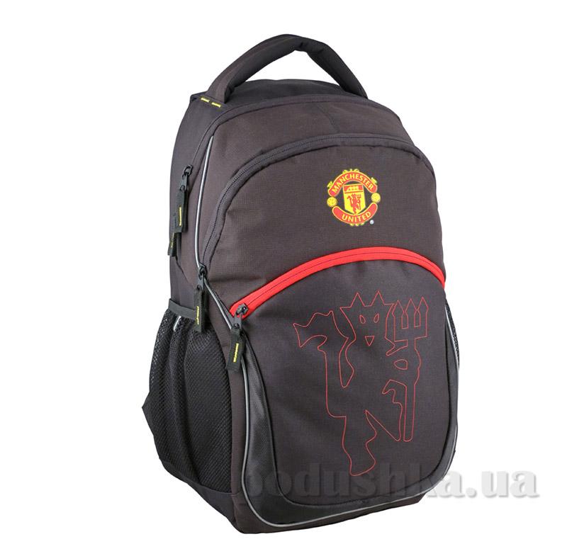 Молодежный рюкзак Kite 815 MU