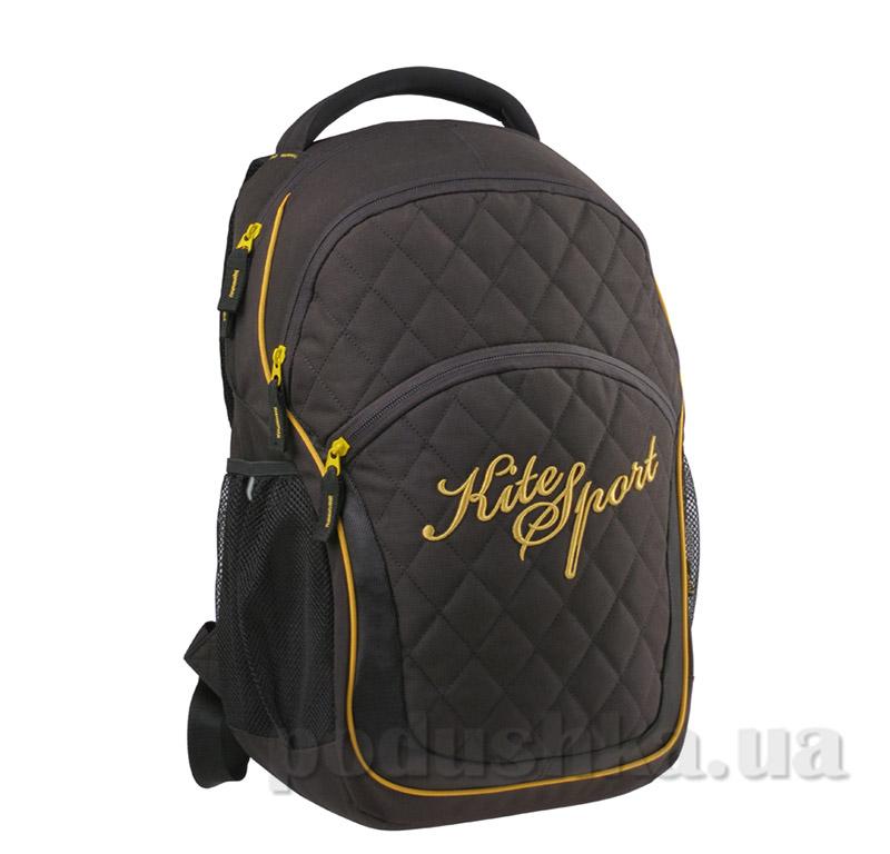 Молодежный рюкзак Kite 815 Sport-1