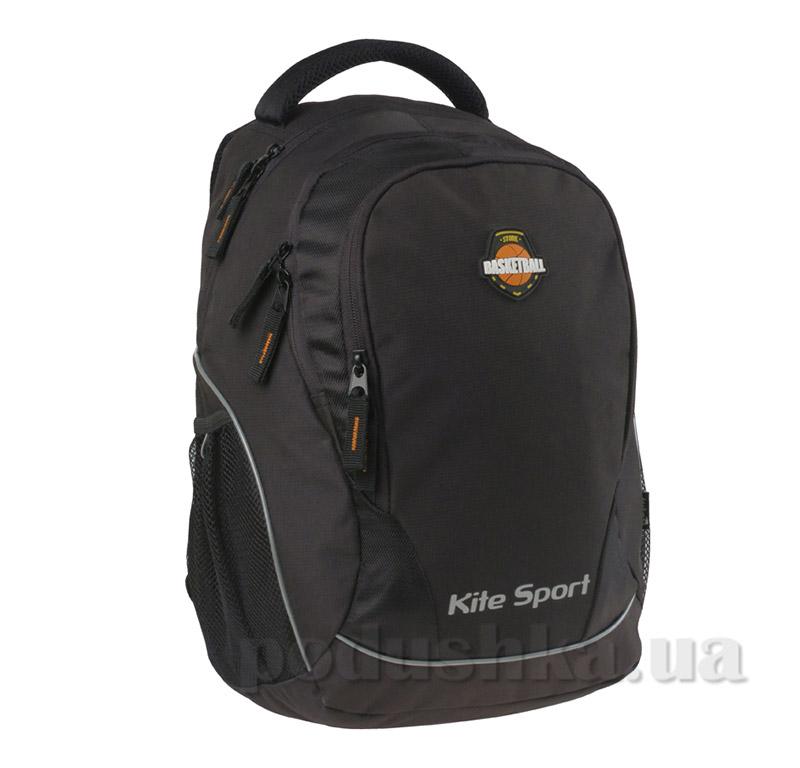 Молодежный рюкзак Kite 816 Junior-5