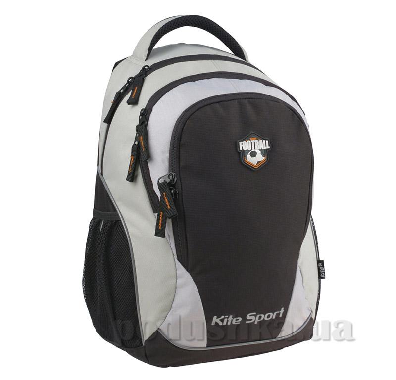 Молодежный рюкзак Kite 816 Junior-6