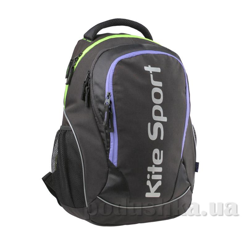 Молодежный рюкзак Kite 816 Sport-2