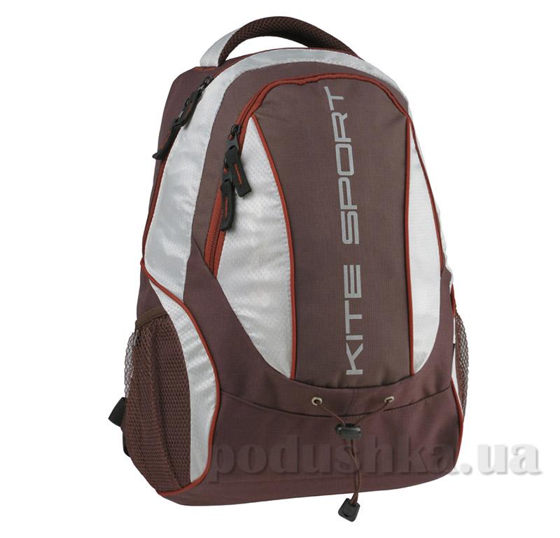 Молодежный рюкзак Kite 819 Sport-1