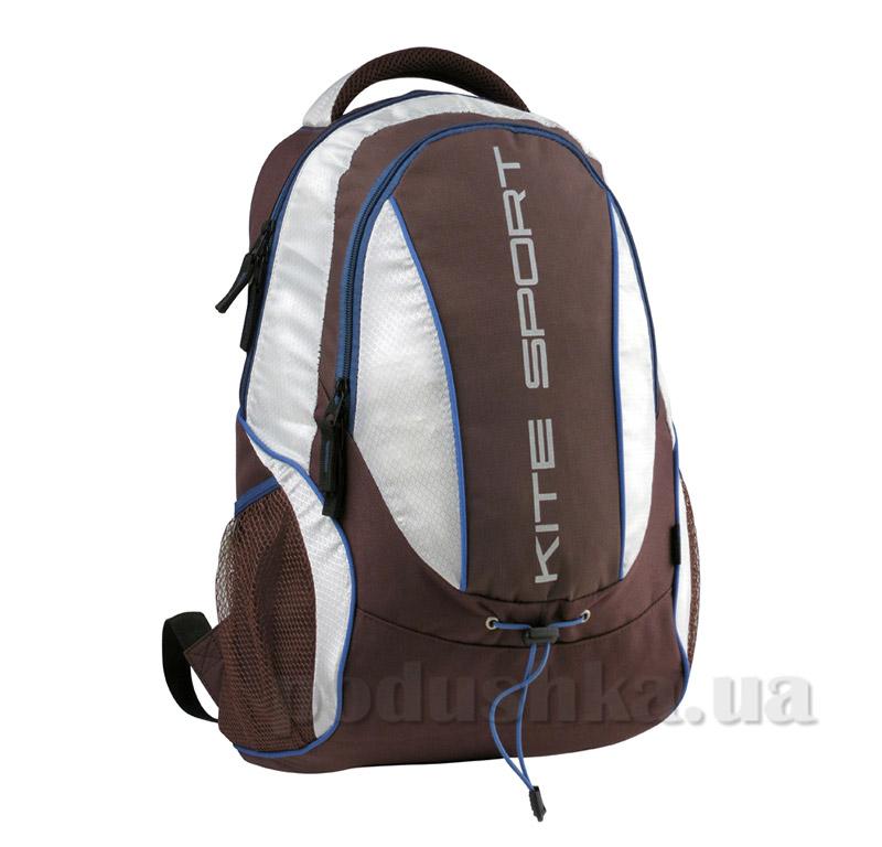 Молодежный рюкзак Kite 819 Sport-2