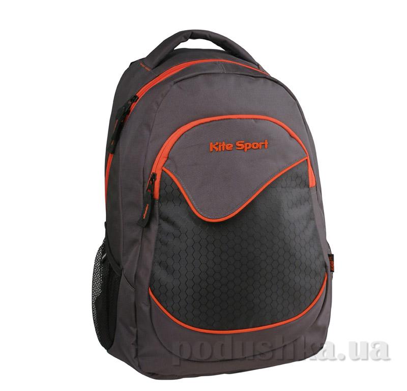Молодежный рюкзак Kite 821 Sport-1