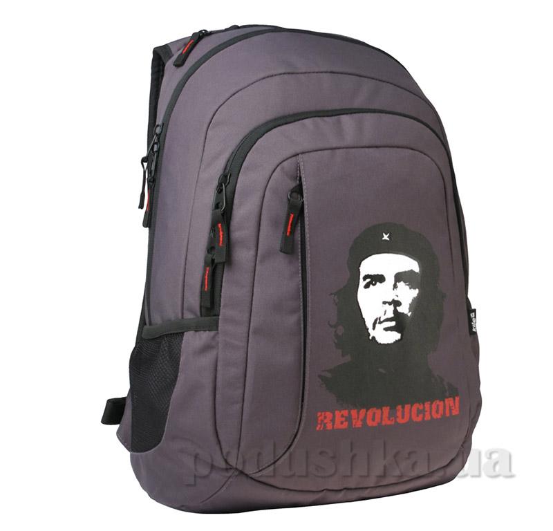 Молодежный рюкзак Kite Che Guevara 969 CG