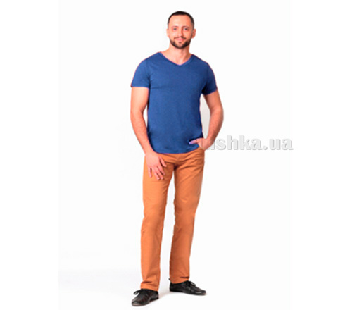 Мужская футболка МТФ 5520