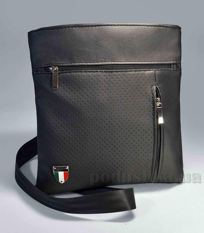 Мужская сумка-планшет Leon-01 Украина
