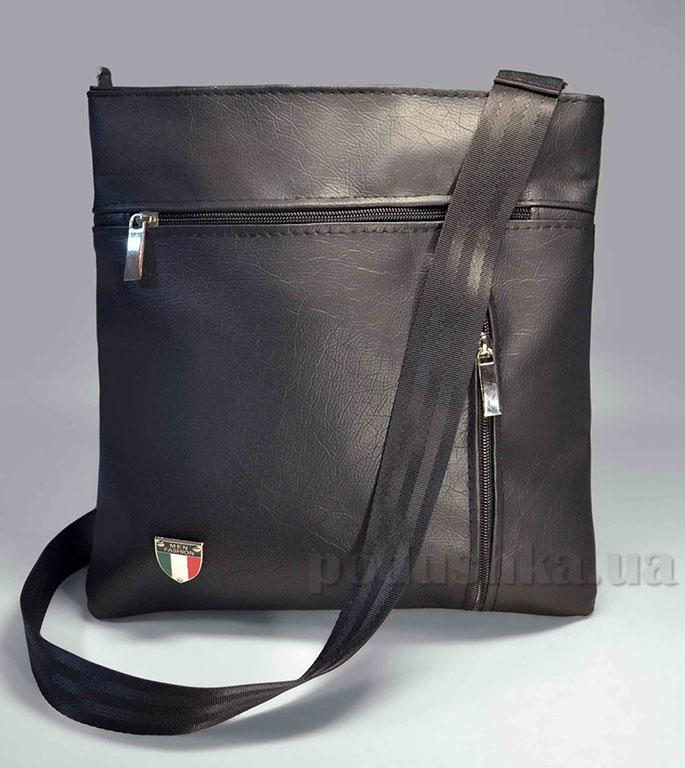 Мужская сумка-планшет Leon-02 Украина