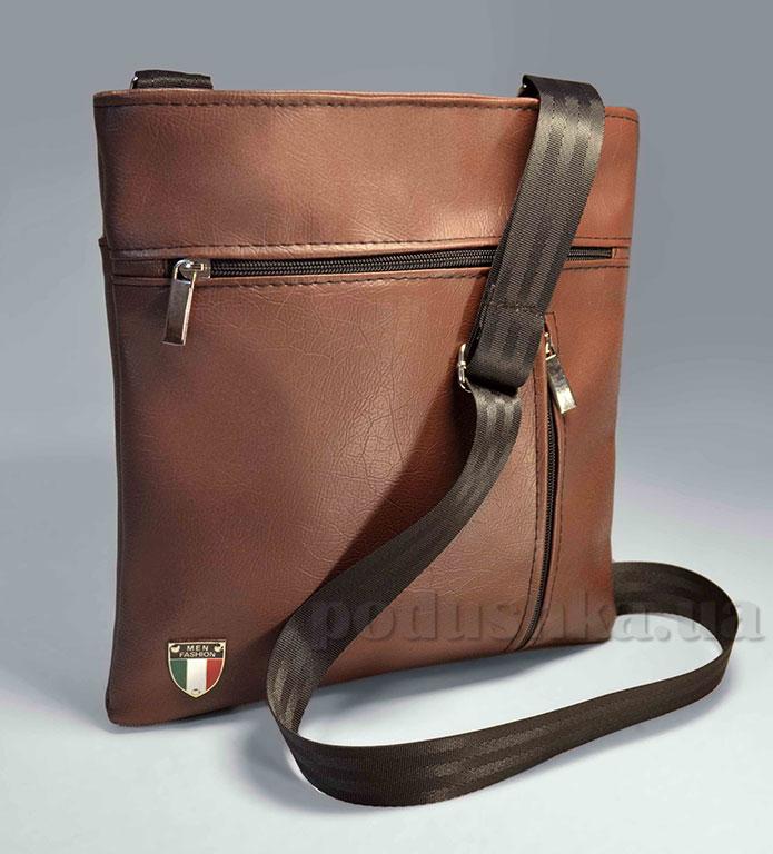 Мужская сумка-планшет Leon-04 Украина