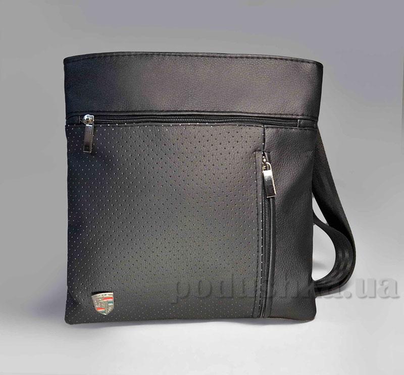Мужская сумка-планшет Leon-05 Украина
