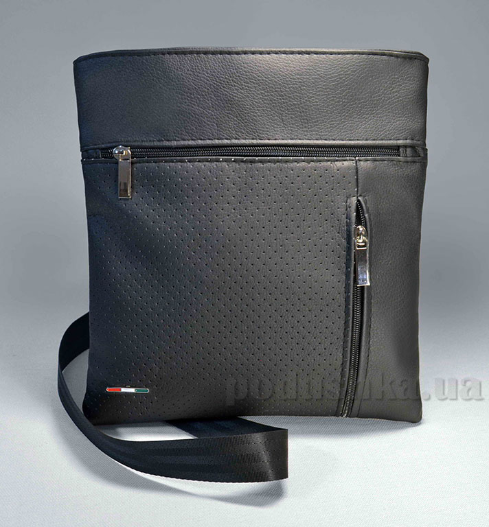 Мужская сумка-планшет Leon-09 Украина