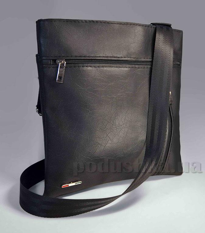 Мужская сумка-планшет Leon-10 Украина