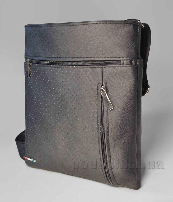 Мужская сумка-планшет Leon-11 Украина