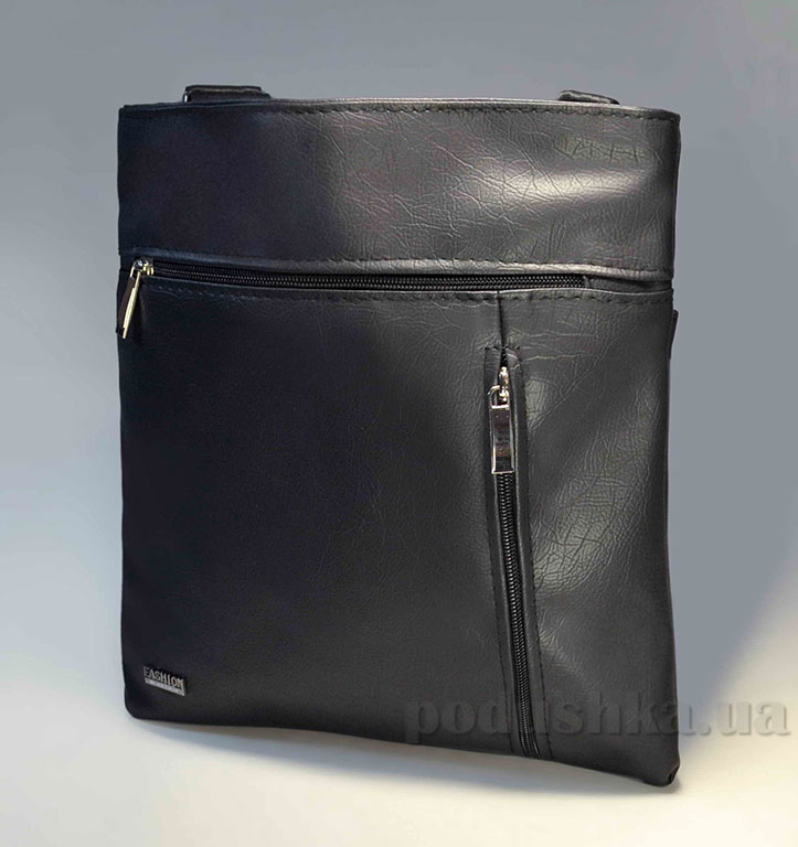 Мужская сумка-планшет Leon-14 Украина