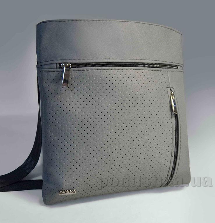 Мужская сумка-планшет Leon-15 Украина