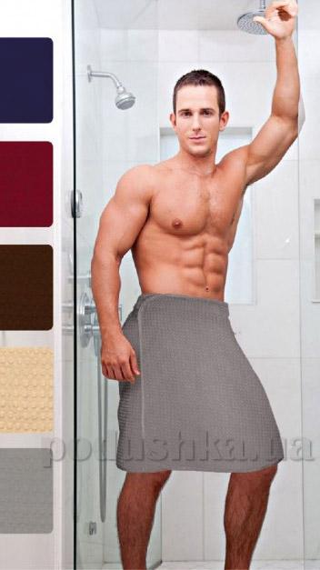 Мужская юбка для сауны Toje