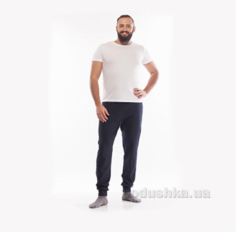 Мужские брюки МТФ 30 а